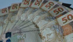 Governo economizará um terço das verbas disponíveis até março