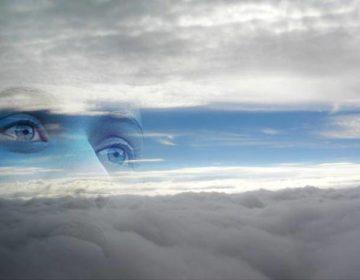 Olhar para além dos nossos limites
