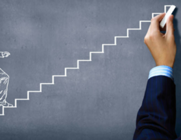 Plano de desenvolvimento de carreira: por que elaborar um?