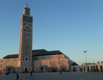 Desvendando os mistérios de Casablanca