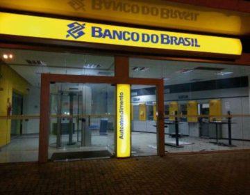 Lucro líquido do Banco do Brasil chega a R$ 12,8 bilhões