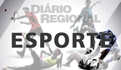"Quarta rodada da ""Copa Juiz de Fora de Futebol Amador""…"