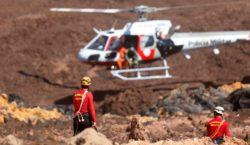Governo destina R$62 milhões para o turismo em Brumadinho