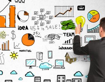 Informação em tempo real: por que é importante para o trade marketing?