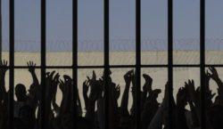 STF mantém decisão contra libertação de condenado em segunda instância