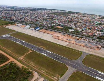 Edital para nova concessão de aeroportos será apresentado na segunda