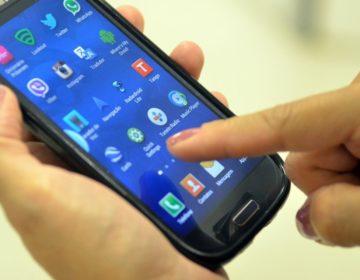 Nova versão de aplicativo para consumidor permite consulta sobre CPF