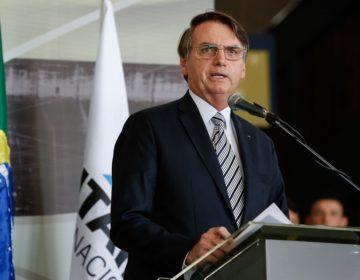 Corte de pessoal gera economia de R$ 200 milhões, afirma presidente