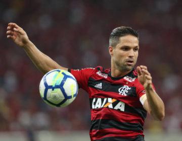 Flamengo busca classificação nas oitavas de final em jogos disputados em casa