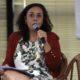 Fiocruz discute impacto das fake news na saúde das pessoas