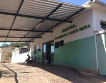 Justiça bloqueia bens de gestores públicos e de administradores de hospital de Guarani