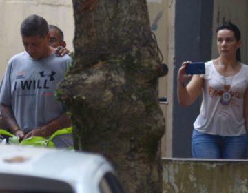 MP-RJ apura depósito de R$ 100 mil para acusado de atirar em Marielle