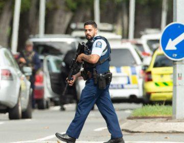 Brasil e Emirados Árabes lamentam ataques a mesquitas na Nova Zelândia