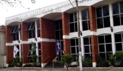 Justiça aceita denúncia contra prefeito de Guarani por dispensa licitatória…