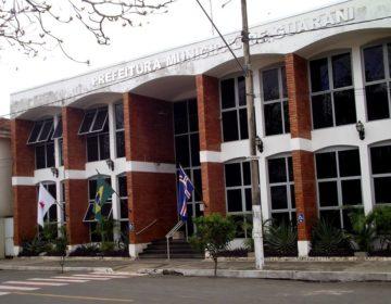 Justiça aceita denúncia contra prefeito de Guarani por dispensa licitatória na contratação de assessoria jurídica