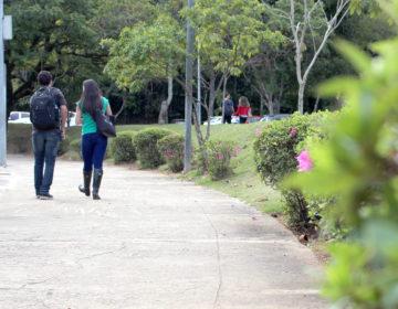 Programa Fora de Casa oferece suporte a estudantes de outras cidades