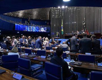 Adesão automática ao cadastro positivo vai à sanção presidencial