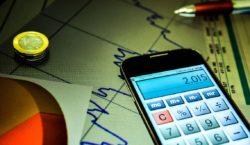 Mercado reduz projeção de crescimento da economia de 2,28% para…