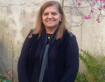 Uma das vítimas do massacre na escola em Suzano nasceu em Ubá