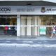 Procon/JF promove curso de educação financeira para consumidores