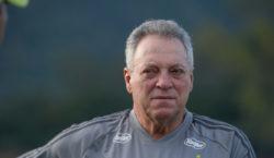 Flamengo não vai poupar ninguém na final do Carioca
