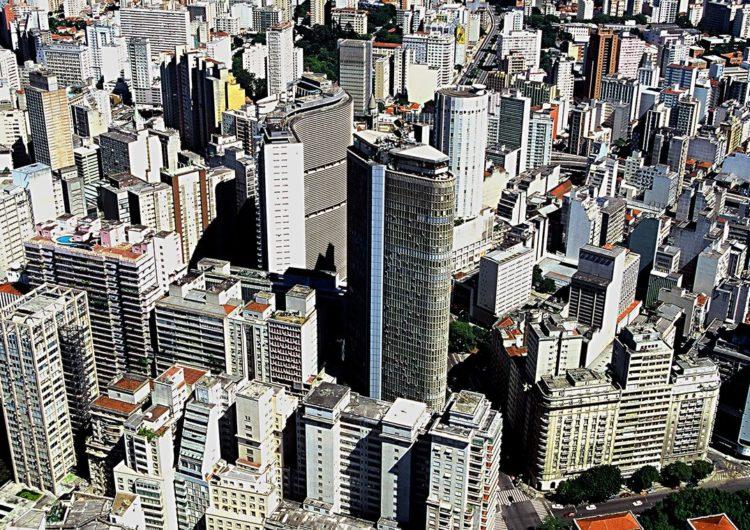 IGP-M acumula inflação de 8,5% em 12 meses, diz FGV