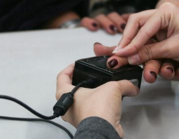 Nova data para recadastramento biométrico na Câmara é confirmada