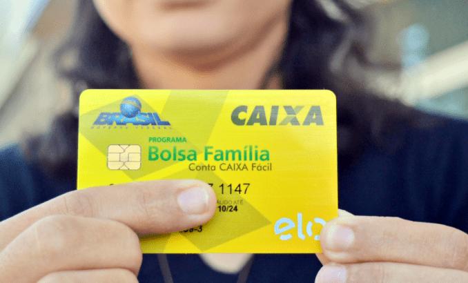 Secretaria de Desenvolvimento Social divulga lista dos novos beneficiários do Bolsa Família