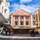 Cine-Theatro Central retoma agendamento de visitas guiadas