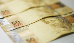 Arrecadação chega a R$ 119,9 bilhões, a maior para junho…