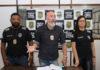OPERAÇÃO 'CRONOS II': Polícia Civil divulga resultado da operação em Juiz de Fora