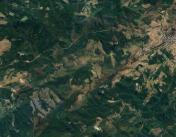 ANM busca minimizar riscos em barragem de Barão de Cocais