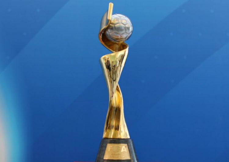 Seleção Feminina será convocada para Copa do Mundo no dia 16