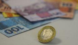 Governo reduz contingenciamento e libera R$ 1,588 bilhão para o…