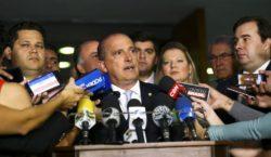 Onyx confirma revogação de MP para garantir reforma administrativa