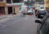 Quatro pessoas são baleadas na região Leste de Juiz de Fora
