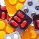 STF começa a julgar fornecimento de remédios de alto custo pelo SUS