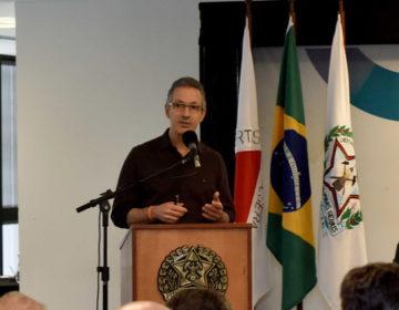 Em Minas Gerais, governo federal dá início ao programa Mobilização pelo Emprego e Produtividade