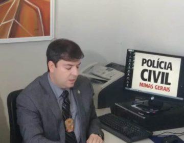 Polícia Civil conclui inquérito sobre o caso do empresário suspeito de ter sido morto pelo filho em Juiz de Fora