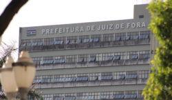 """2e3ffcc6c PJF lança """"Programa de Preparação para Aposentadoria 2019"""" nesta segunda"""