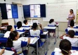 Investir em educação é eficaz para redução de homicídios, diz Unicef