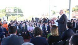 Governo federal lança pacote de ações em favor de Brumadinho