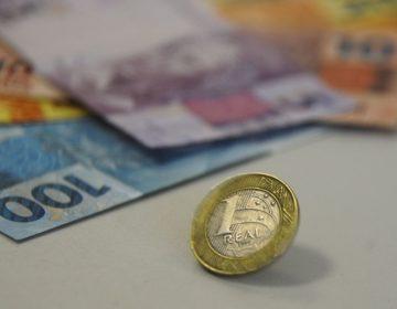 União pagou R$ 4,25 bilhões de dívidas de estados no primeiro semestre