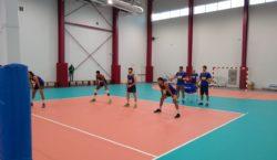 Brasil estreia contra a Polônia em busca do quinto título
