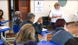 Frente Parlamentar Mista de Combate à Dengue organiza lançamento de…