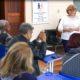 Frente Parlamentar Mista de Combate à Dengue organiza lançamento de campanha