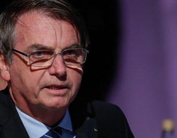 Bolsonaro anuncia inclusão de autistas no Censo 2020