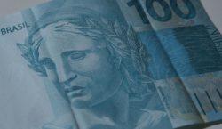 Prévia da inflação oficial fica em 0,09% em julho, diz…