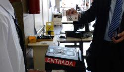 TJMG e OAB instituem crachá exclusivo de advogado