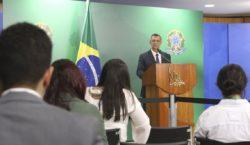 Planalto: bloqueio orçamentário não inviabiliza atividades